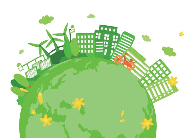 제2차 구례군 기후변화 적응대책 세부시행계획 수립을 위한 구례군민 설문조사(1~61번)